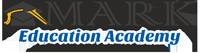 Mark Education Academy